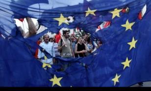 L'espace Schengen est-il une passoire?