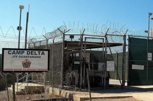 Tortures à Guantanamo: les révélations d'un prisonnier