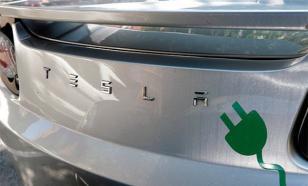 Tesla Motors recourt à l'esclavage?