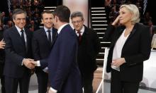 2017: dégagisme et nonisme sont-ils devenus les deux mamelles de la France?