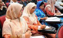 Des écoliers musulmans menacent de décapiter leur instituteur