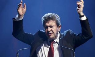 Népotisme, favoritisme, détournement d'argent public: le passé d'élu local qui plombe Jean-Luc Mélenchon