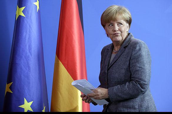 Le mandat de Merkel, sera-t-il éternel ?