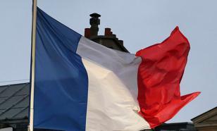 France: une campagne présidentielle horrible ou la résurgence du Deep State
