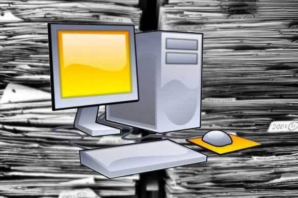 Le FBI contrôle les ordinateurs en réparation