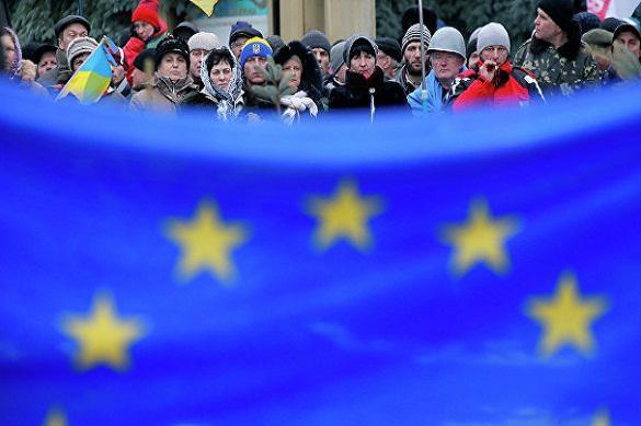 L'UE renforce le contrôle de ses frontières