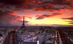 Les musulmans de France ne savent pour qui voter. Ali Dani s'exprime.