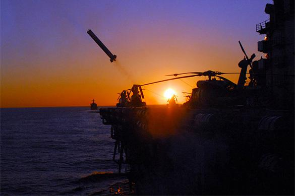 Les USA testent leur bouclier antimissile face aux missiles nord-coréens