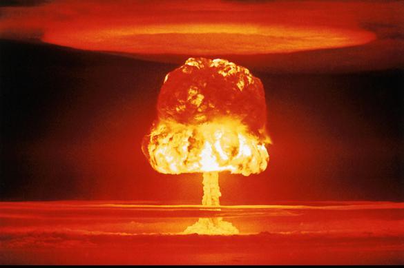 Les USA ne pourraient pas se protéger contre un coup nucléaire russe