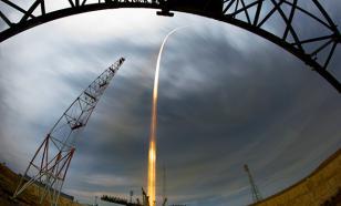 La Russie crée une fusée capable de rivaliser avec le Falcon 9