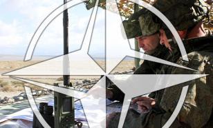 Comment la Russie se protège contre l'Otan ?