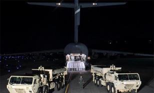 """""""Une frappe nucléaire US contre la Russie n'est pas une utopie"""""""