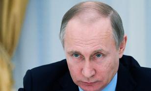 La recette du succès de Poutine dévoilée