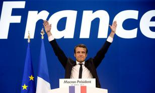 Ce Président qui perdra la France