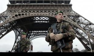 La nation française survivra-t-elle à son armée?