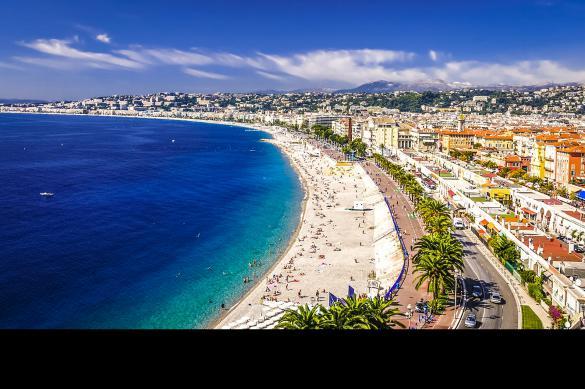 Nice veut divorcer de la France