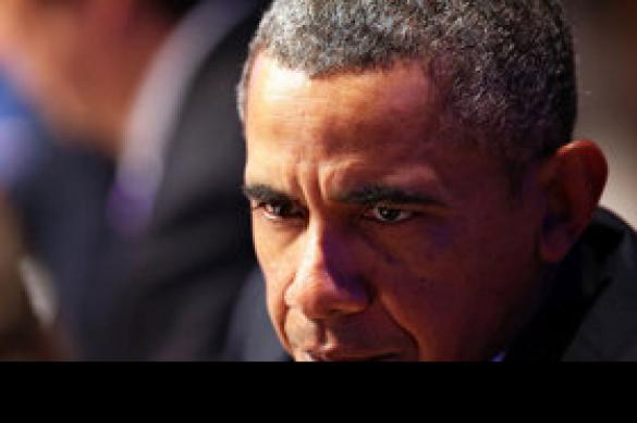 Le Pentagone et le CIA ont interdit à Obama de pactiser avec la Russie.