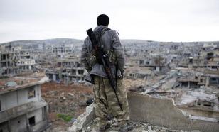 Les blindés turcs en Syrie, pour le meilleur ou pour le pire