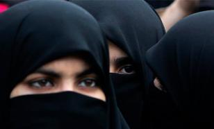 """Auteur de """"L'Islamo-business. Vivier du terrorisme"""": N'ayez pas peur!"""