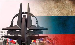 L'OTAN déboussolée s'en prend à la Russie