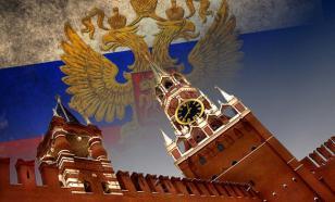 La mystérieuse et polymorphe Russie, si chère à la vraie France