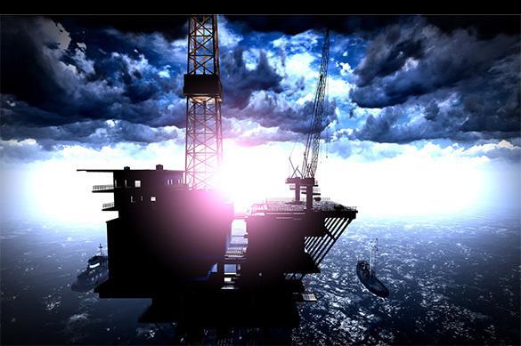 Les Etats-Unis n'ont pas de technologies pour exploiter les gisements arctiques