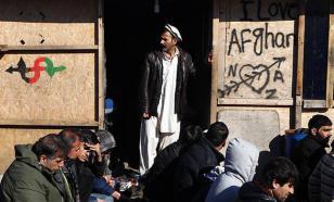 La droite religieuse propose un ralliement européen