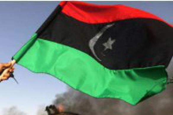 LIBYE: VERS LA FIN DU JOUG AMERICANO-SALAFISTE?