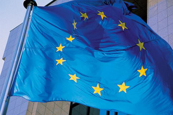 La CE dément les sanctions «syriennes» anti-russes