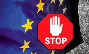 L'Europe s'est trompée d'adversaire