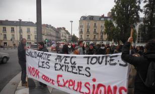 Jungle de Calais: une victoire à la Pyrrhus pour Hollande?