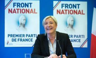La France ne peut plus rester au milieu du gué!