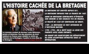 Terreur sous la Révolution Française à Nantes