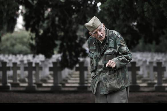 Célébrer Verdun ne fait sens que si nous en gardons pour l'avenir les leçons