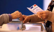 François Fillon et Alain Juppé: deux candidats de l'establishment