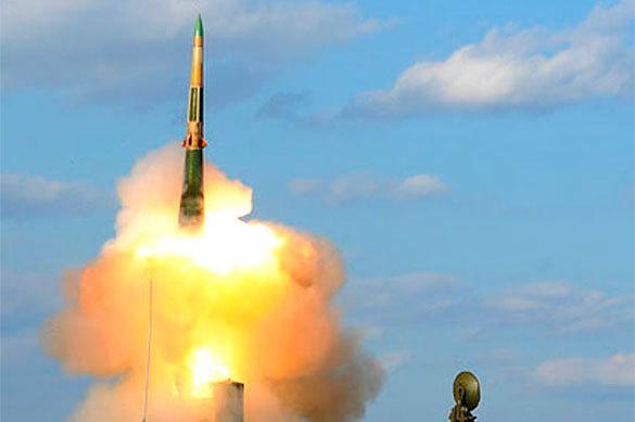 Nouvelles armes russes: grosse surprise pour l'OTAN