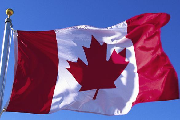 La Russie réagira aux nouvelles sanctions canadiennes