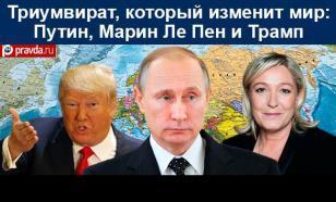 Etre chef d'entreprise à Moscou et comprendre les Russes...