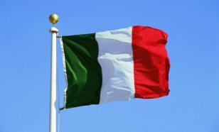 Ni gauche ni droite : nivellement politique en Italie