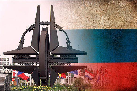 La Russie n'est pas dangereuse pour l'OTAN, US dixit