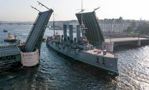 Un Breton quitte Côtes-D'Armor pour s'installer à Saint-Pétersbourg