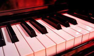 Déodat de Séverac: l'âme musicale de la Belle-Epoque