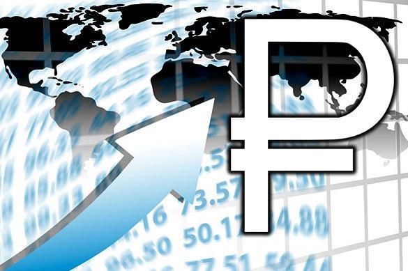 La Russie en passe de devenir un paradis financier
