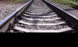 Drôme: la droite au pouvoir à la Région relance le coûteux projet de la gare d'Allan